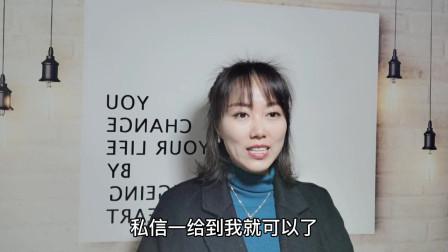 李玫瑾:家长坚持这4个原则,养育出的男孩阳光有担当