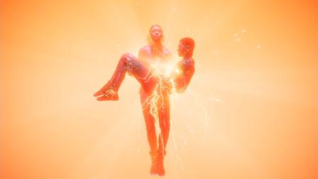 【漫威蜘蛛侠2】EP8:释放万亿电磁能量!拯救哈莱姆!