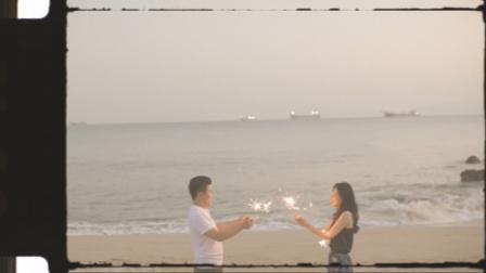 [2020-12-2 Peng & Na]SameDay_Edit