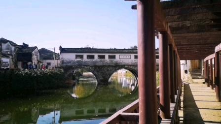 皖南采风(上集)2020.11.12-15
