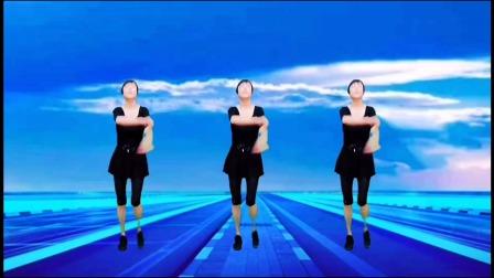 今年最流行的网络红歌《为什么DJ》歌声霸气,句句戳心,完整版