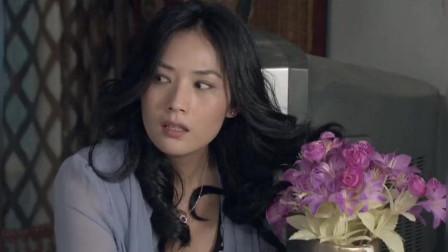 美丽重生:王静娴和吴正坤打架,把他打昏了