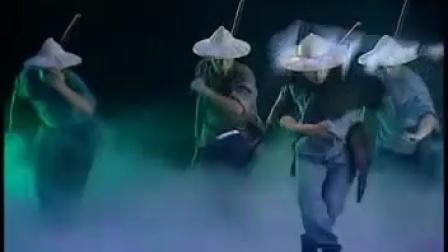 【孙翠凤】歌仔戏曲调~雨中催马