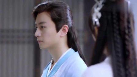 独孤皇后:杨坚愿用自己的生命换得伽罗的一世安宁,此生足矣!