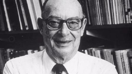 一位开挂的天才,两次夺得诺贝尔物理奖,却低调到几乎被世人遗忘