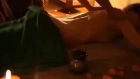 yoni 按摩——女神福利