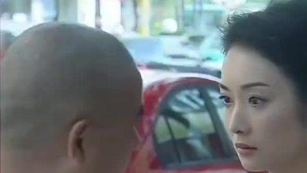 中国神探:罪犯和美女交易,不料她是女警,这下没法逃了