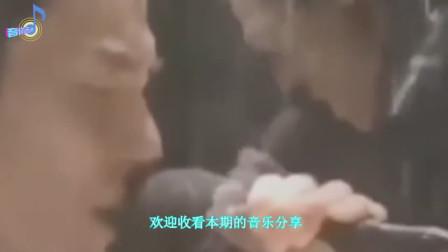 25年前众星云集的春晚,刘德华孟庭苇献唱的经典歌曲,让人永生难忘