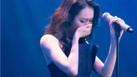 今年又爆红的一首歌,听哭了无数相爱却不能相伴的人!伤感至极