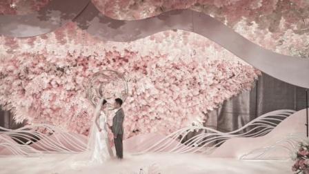 [2020-12-5 Hong &Ru]SameDay_Edit