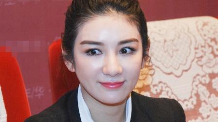 奋斗吧主播:黄奕霸道女总裁,分分钟完成头脑风暴