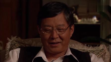 辛萍终于回归,给轮子和老爹高兴坏了!儿媳们可算有着落了