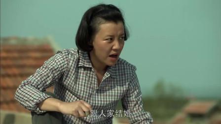 张桂英去世,德华以为江昌义他娘,你嫂子你都记不住!