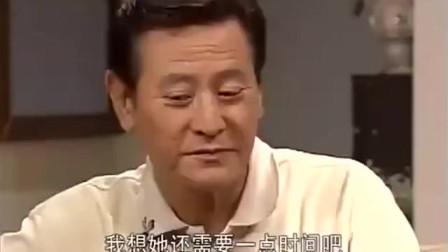 人鱼小姐:朱旺偷偷把美旺照片给岳父,雅丽英父亲高兴得合不拢嘴