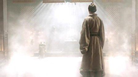 潜龙在渊:司马懿嘲讽汉室,永远不会安生,会帮助曹丕将他们除去