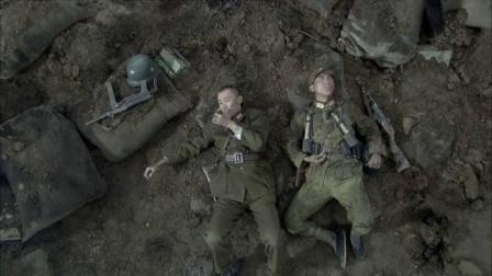 日寇不可战胜的神话被打破!上校团长躺地上感慨长沙从此再无战乱