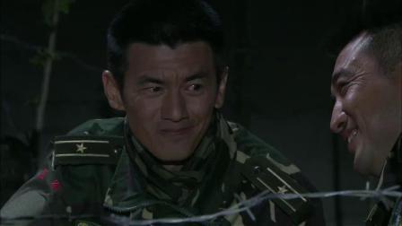 小庄太帅了,开着坦克冲进敌军指挥部,敌军指挥官都吓懵了