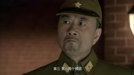 日军效仿希特勒打闪电战!集中三个师团齐头并进,薛岳中将沉默!