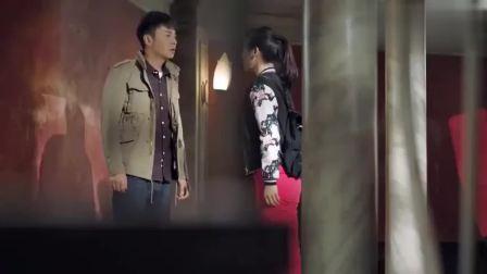 姑娘酒后发现衣服被动过,怎料小伙却一直狡辩,姑娘直接拿出证据
