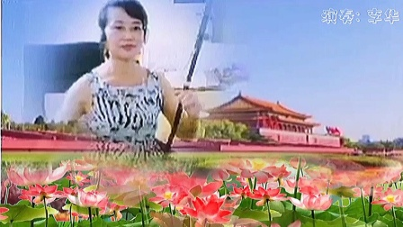 北京有个《金太阳》