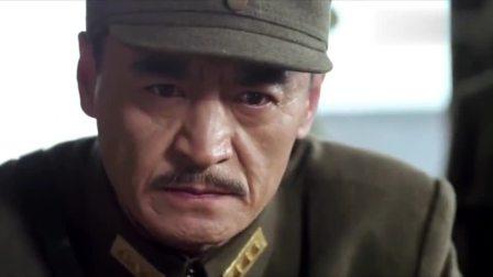 彭德怀元帅:井冈山失守,彭德怀当机立断背水一战,打出一线生机