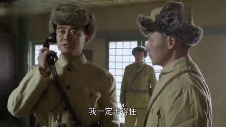 元帅:梁兴初勇立军令状,要给自己挽回面子,打了胜仗被夸奖