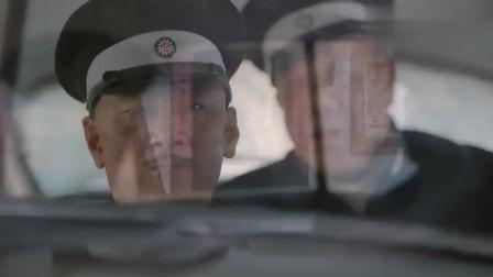 胡敬腾本想借刀杀人,谁知对手太强,派去的人全都被团灭!