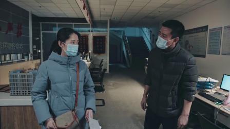 在一起:贾乃亮情绪崩溃,向刘敏涛抱怨要辞职