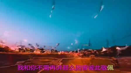 经典老歌:今生无悔-王杰