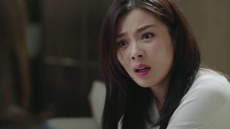 我们都要好好的:刘涛病情加重情绪彻底崩溃,向好友哭诉内心痛苦