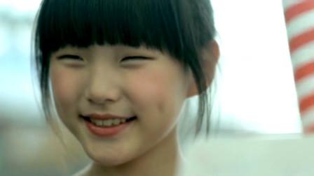 美国大叔跨国收养女孩,表面上看是善良,真实目的却令人心寒!