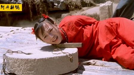 敢这么拍的国产战争片,这是第一部!以后很难拍出来了《红河谷》
