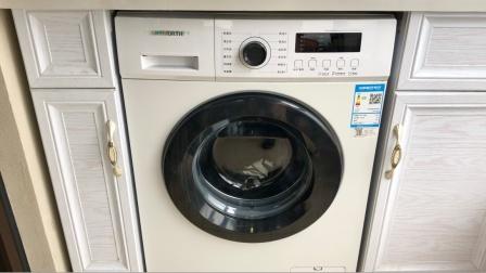 这三种衣服别放洗衣机,尤其第一种,别不当回事,可能你家就在做