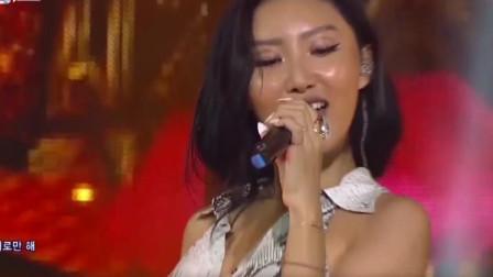 kpop歌曲里 我比较喜欢的part 有木有 同感的啊!!!