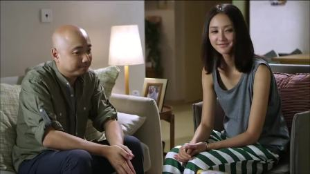保安在门口大哭大闹,曹小强:你好多了,我都35了还没找到老婆呢