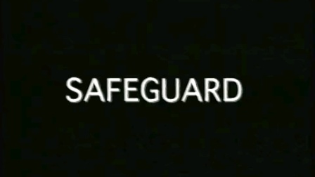 Safeguard_Asia_1998