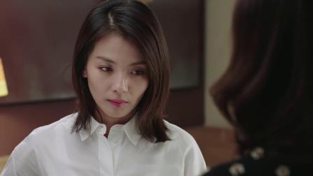 我们都要好好的:程琤苦心劝刘涛还送银行卡帮助她,这什么好闺蜜
