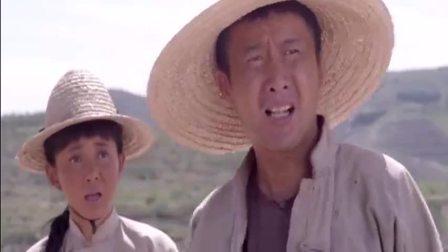老农民:其他公社都抢收麦子,村东社却不让割麦子,结果大丰收