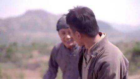 老农民:马仁礼想要加入赵有田的互助组,灯儿带头给马仁礼说好话