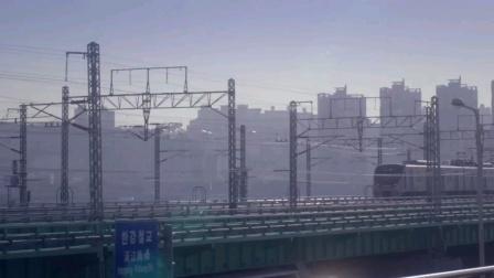 DJ舞曲陈瑞(为爱流泪的女人)