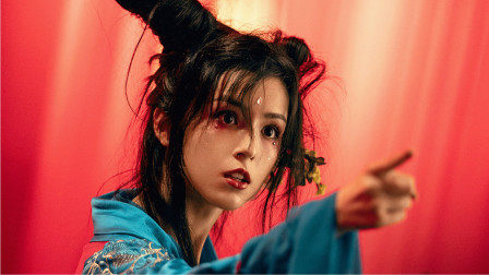 豆瓣5.3,陈立农李现主演的《赤狐书生》到底差在哪儿?