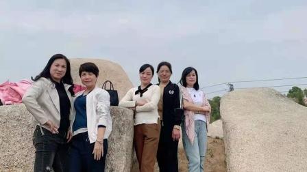 第一单元:春华阿姨确实她发烧在深圳市儿童医院,第3个级别。