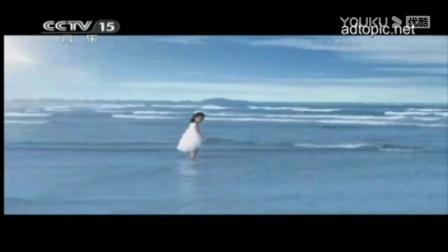 中央广播电视总台央视音乐频道(CCTV-15)历年id呼号台徽台标包装历史合集变迁(2004-2020)