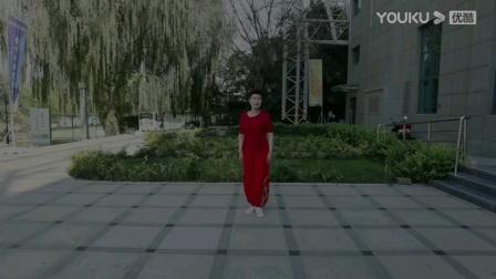 分享辛辛舞蹈家老师编舞并演示樊银品作词藏族舞曲《神圣的高原美丽的家乡》樊银品孙成芳词曲,索南孙斌演唱……