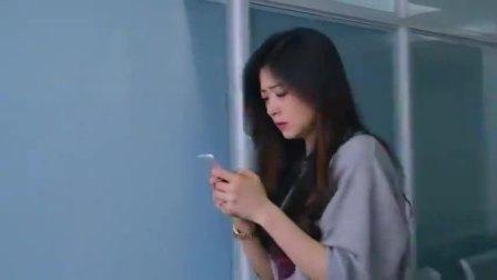 欢乐颂:樊胜美找曲连杰借钱,曲筱绡看到樊姐哭,揭开他的真面目