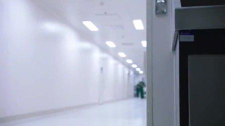 外科风云15:师傅手术徒弟,徒弟拉下脸去求人,却被无情拒绝了