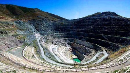 """中国花10亿挖一巨坑,印度嘲笑""""人傻钱多"""",德国:你懂啥?"""