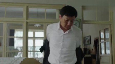 宋运辉太能干了,厂长担心女儿栓不住他,想办法让他们尽快结婚