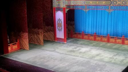 张建峰-京剧《范进中举》琼林宴