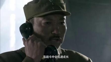 国军战士激烈阻击日寇!战区司令很振奋,调一个重炮旅覆盖前线!